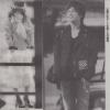 【2019年最新】岩田剛典の彼女は?一般人?昔の噂や好きなタイプまとめ【徹底調査】