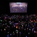 三代目ライブ&ビューイングさいたま開催!セトリや感想レポ!ネタバレ有!