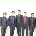 三代目J Soul Brothersテレビ出演情報【最新版】随時更新!