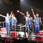 "三代目JSB写真集2015″BLUE PLANET""予約案内!発売日や内容も紹介!"