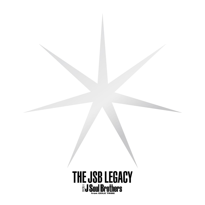 THE JSB LEGACY