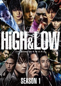POSTER-HiGHLOW-