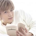 岩田剛典の2016年雑誌表紙を飾るペースが尋常じゃない件【圧倒的人気】