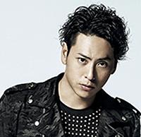 山下健二郎の髪型11