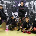 三代目JSBがメンバー会議実施!2017年ライブツアーの日程発表は間近?