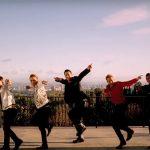 三代目JSB「R.Y.U.S.E.I.」ヒットの理由、ダンス振り付け、歌詞の意味など徹底調査
