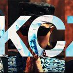 PKCZアルバム予約案内!『360° ChamberZ』特典、最安値など徹底調査!