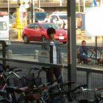 【目撃情報有】岩田剛典と乃木坂46西野七瀬が映画共演!?噂を徹底調査