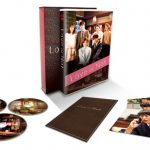 『Love or Not』DVD予約方法!特典、最安値など全話BOX情報まとめ!【山下健二郎主演ドラマ】