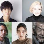 【岩田剛典】映画『Vision』あらすじ、キャスト、ファンの反応など徹底調査