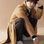 【2018年最新】岩田剛典の髪型画像まとめ!セット方法も解説【ハイアンドロー】