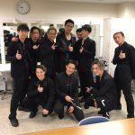 三代目J Soul Brothers『うたコン』でDA PUMPと共演!両者の仲は良い?