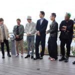 三代目J Soul Brothersが待望の新曲を制作中!?来年のグループ復活へ向けファン大興奮!