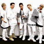 三代目 J Soul Brothers『Mステ SUPER LIVE 2018』に生出演決定!日程、歌唱曲は?