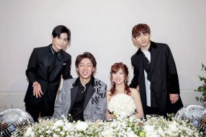 Iwata-naoto-wedding