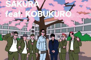 sakurafeat.kobukuro