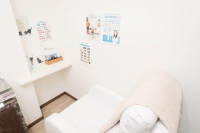 eyelashlulu個室