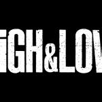 【2019年最新版】HiGH&LOW(ハイアンドロー)グッズ情報まとめ