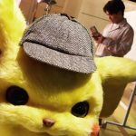 【NAOTO】HONEST BOYZの新曲『TOKYO DIP feat. PHARRELL WILLIAMS』がハリウッド映画『名探偵ピカチュウ』エンディングに決定!詳細、CD情報、最安値など