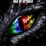 """登坂広臣出演ライブDVD『ACE OF SPADES 1st TOUR 2019 """"4REAL"""" -Legendary night-』発売日はいつ?予約方法、特典、最安値まとめ!"""
