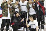 日テレ音楽番組『THE MUSIC DAY 2019 ~時代〜』に三代目 J SOUL BROTHERSが出演決定!放送日時や内容など!