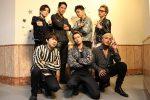 【三代目J SOUL BROTHERS】未発表新曲『RahTahTha(ラッタッタ)』とは?徹底調査!