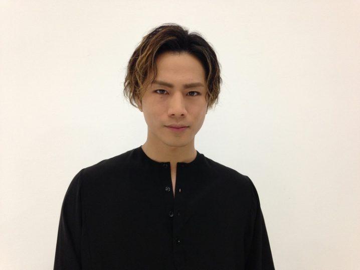 登坂広臣 最新アルバム