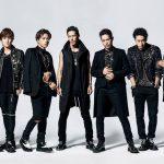 三代目 J Soul Brothersのクリスマスライブにファンが出演?応募条件が話題に!【SNSで話題】