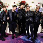 三代目 J Soul Brothers、TBS系音楽特番『CDTVスペシャル!クリスマス音楽祭2019』に出演決定!披露する楽曲やタイムテーブルは?【徹底調査】