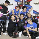三代目 J Soul Brothers 新曲MVに批難の声?!なぜ?【SNSで話題】