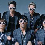 三代目J SOUL BROTHERSの最新アルバムに賛否両論!?いったいなぜ?【徹底調査】