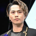 三代目J SOUL BROTHERS・登坂広臣とローラに復縁の噂!?どういうこと!?【徹底調査】