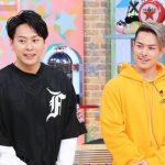 三代目J SOUL BROTHERS・山下健二郎と今市隆二がラジオでコラボ!放送日など詳細は?【徹底調査】