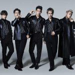 三代目J SOUL BROTHERSのライブ映像・MVを「dTV」で配信中!この時期必見、無料視聴方法は?【徹底調査】
