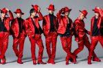 三代目J SOUL BROTHERS オンラインライブ&LDHドームツアー2021の情報まとめ!【ライブ情報詳細】