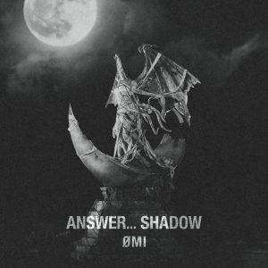 登坂広臣 answer shadow