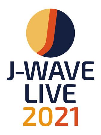 今市隆二 j wave live