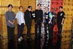 三代目J SOUL BROTHERS LIVE TOUR 2021福岡公演のチケットの払い戻しはある?コロナの影響は?【SNSで話題】