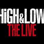 HIGH&LOW(ハイアンドロー)ライブ【京セラファイナル10/3】セトリ&レポ!ネタバレ有!