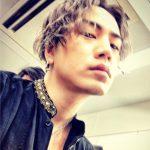 登坂広臣ソロライブツアー中の博多のホテルで女性の声がした!?【読んで安心】