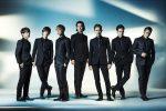 三代目J Soul Brothersテレビ出演情報まとめ!随時更新【2020年最新版】