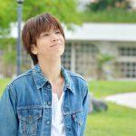 【2019年最新版】岩田剛典出演ドラマまとめ【俳優デビューから現在まで】