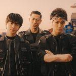 岩田剛典&小林直己 ドコモCMに抜擢!放送開始日、内容など調査【RAGPOUND】