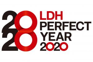 LDH PERFECT YEAR 2020