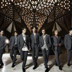 三代目J SOUL BROTHERSがMステに生出演決定!新曲を発売前に披露!?【徹底調査】