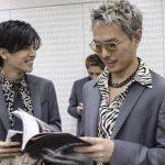 岩田剛典&今市隆二も愛用!彼らと同じ香りになれるJ.S.B.コラボのシャンプーを徹底調査!【必見】