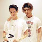 三代目 J Soul Brothers・今市隆二&登坂広臣、ドームツアー決定!【徹底調査】