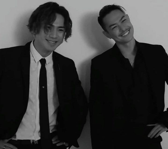 三代目JSB ショーケース 追加公演