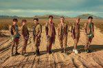 三代目J SOUL BROTHERS最新シングル2020予約案内!『Movin' on』発売日はいつ?予約方法、特典、最安値まとめ!