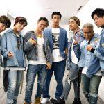三代目J SOUL BROTHERS、Mステ映像にファンから喜びの声&ジャニーズとのコラボ!?【徹底調査】